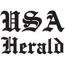 USA Herald